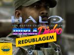 DublaDinho Halo 2 Remastered