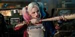Esquadrão Suicida – Margot Robbie comenta sobre cenas cortadas de Coringa