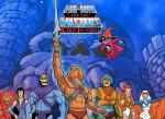 He-Man - Diretor dá mais informações sobre novo filme