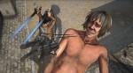 Attack on Titan já pode ser adquirido no Steam por R$ 88