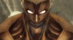 Attack on Titan ganha trailer de lançamento e vídeo com 20 minutos de gameplay