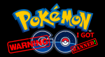 Niantic terá que reverter banimentos em PokemonGO.