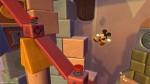 Remake de Castle of Illusion será removido da PSN, Xbox Live e Steam nesta sexta-feira (2)