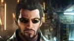Rumor: Square Enix coloca franquia Deus Ex na geladeira