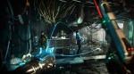 Deus Ex: Mankind Divided terá dois conteúdos adicionais da história no Passe de Temporada