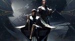 Divulgados requisitos para rodar Dishonored 2 no PC
