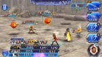Dissidia Final Fantasy: Opera Omnia é anunciado para mobile
