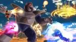 Dragon Ball Xenoverse 2 terá dois betas no PS4 em outubro antes de ser lançado