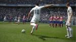 FIFA 17 recebe mais um trailer e várias novidades do modo Ultimate Team