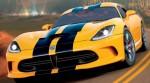 Forza Horizon e Assassin's Creed Chronicles: China são os destaques dos Games with Gold de setembro