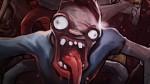 Zombie Night Terror mistura o universo de Lemmings com zumbis