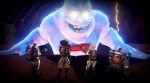 Estúdio de Ghostbusters vai à falência três dias após lançar o jogo