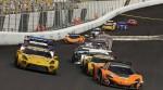 """Gran Turismo Sport terá """"4K dinâmico"""" e objetivo será rodá-lo desta forma em 60 fps"""