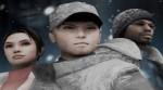 Indigo Prophecy chega na próxima terça-feira (9) para PS4