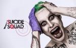 """Esquadrão Suicida - Jared Leto sente-se """"enganado"""" por sua participação no filme"""