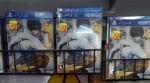 Algumas lojas estão vendendo The King of Fighters XIV antes do lançamento