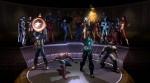 Marvel: Ultimate Alliance para PC recebe atualização