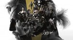 Metal Gear Solid V terá edição especial com Ground Zeroes e The Phantom Pain