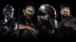 Atualizado: Mortal Kombat XL chega ao Steam por R$ 100