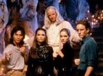 Mortal Kombat 3 – Diretor dá mais informações sobre o novo filme