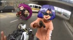 Adolescente brasileiro é roubado enquanto jogava Pokémon Go