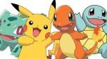 'Pokémon Go' inspira nomes de bebês nos EUA