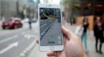 CEO da Niantic tem Twitter hackeado por demora em lançar Pokémon Go no Brasil