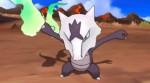 Pokémon Sun e Moon vendeu mais de 1,9 milhão de cópias em três dias no Japão