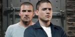 Prison Break - Confira novo trailer do retorno da série