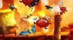 Rayman Origins de graça para PC na próxima quarta-feira (17)