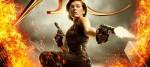 Resident Evil 6: O Capítulo Final - Confira o primeiro trailer do filme que encerra a saga