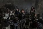 Rogue One: Uma História Star Wars - Confira o novo trailer!