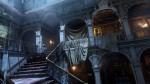 Mais detalhes sobre o novo DLC para Rise of the Tomb Raider e seu suporte para realidade virtual