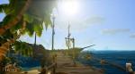 Vídeo demonstra 15 minutos da jogabilidade de Sea of Thieves
