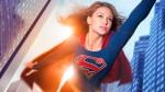 Supergirl – Confira o primeiro trailer da segunda temporada