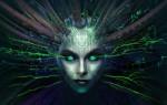 System Shock 3 já está em desenvolvimento