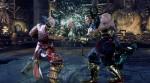 Produtor diz que Tekken 7 dificilmente terá cross-play no lançamento