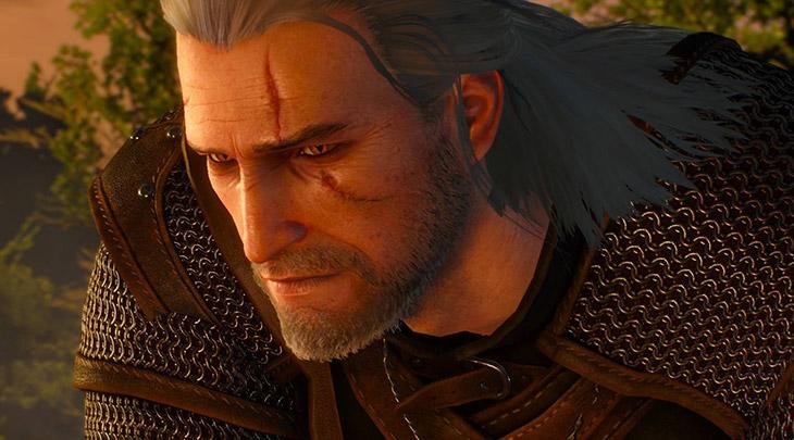 Não existirá The Witcher 4, mas poderão haver outros jogos no universo da franquia