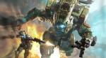 Titanfall 2 não roda em 4K nativo no PS4 Pro