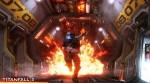 Titanfall 2 ganha novo trailer espetacular e uma tonelada de detalhes da versão para PC