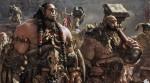 Warcraft - Filme pode ganhar sequência exclusiva para a China