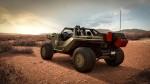Forza Horizon 3 está pronto; Veículo de Halo estará no game como DLC