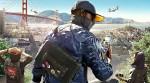 Ubisoft está satisfeita com Watch Dogs 2 apesar das vendas de lançamento terem sido fracas