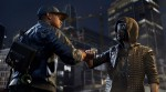 Trailer explica como funcionará o multiplayer em Watch Dogs 2