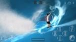 Jogo de surf YouRiding: The Journey é lançado para mobiles