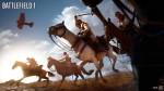 Veja como ficaram os gráficos de Battlefield 1 no modo Ultra (PC)