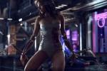 Cyberpunk 2077, da CD Projekt RED, pode ter carros voadores