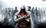 Assassin´s Creed: The Ezio Collection ganha novos rumores