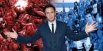 """""""Não perco tempo pensando em Marvel vs DC"""", diz diretor de Guardiões da Galáxia"""