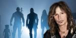 Guardiões da Galáxia - Diretor responde apelo de Steven Tyler para participar do filme